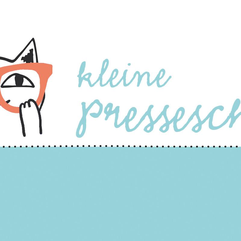 Presseschau_neu