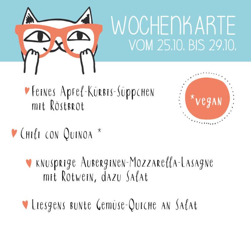 Wockenkarte KW43_2016